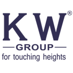 KW Group